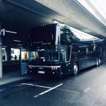 Tourbus simple étage xxl