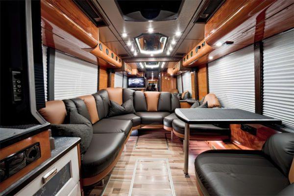 tour bus simple etage xxl (7)
