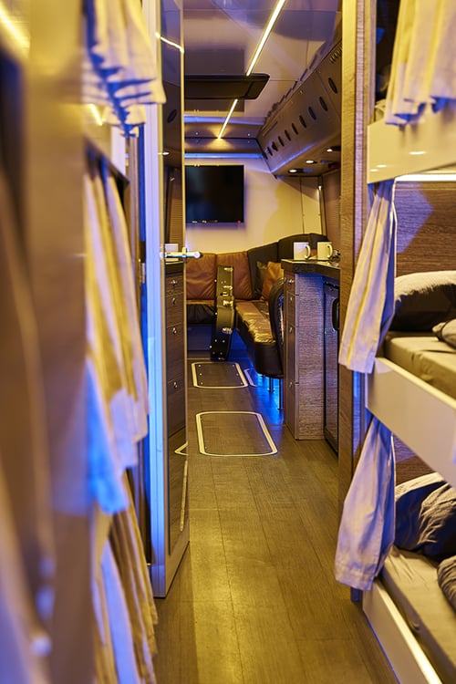 tour bus123